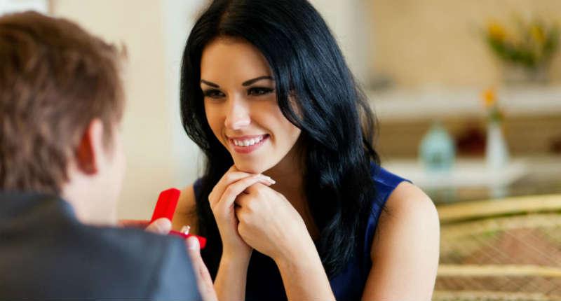 знакомства давай поженимся бесплатно без регистрации